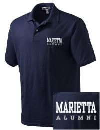 Marietta High SchoolAlumni