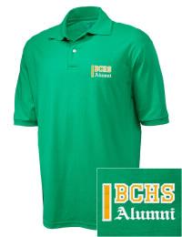 Braxton County High SchoolAlumni