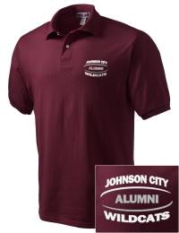 Johnson City High SchoolAlumni