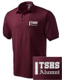 Tarpon Springs High SchoolAlumni