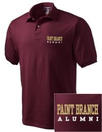 Paint Branch High SchoolAlumni