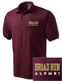 Broad Run High SchoolAlumni