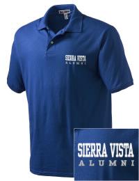 Sierra Vista High SchoolAlumni