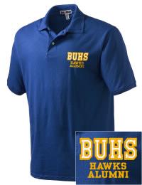 Buckeye Union High SchoolAlumni
