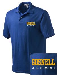 Gosnell High SchoolAlumni