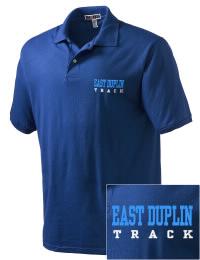 East Duplin High SchoolTrack