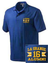 La Grange High SchoolAlumni