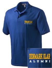 Denmark Olar High SchoolAlumni