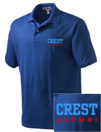 Crest High SchoolAlumni