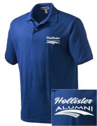 Hollister High SchoolAlumni