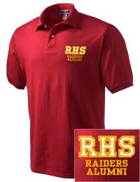 Riverdale High SchoolAlumni