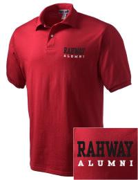 Rahway High SchoolAlumni