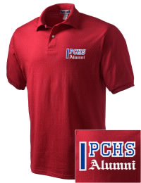 Pass Christian High SchoolAlumni