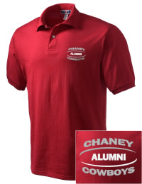 Chaney High SchoolAlumni