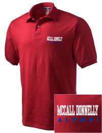 Mccall Donnelly High SchoolAlumni