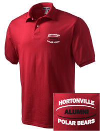 Hortonville High SchoolAlumni