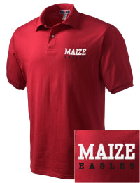 Maize High SchoolNewspaper