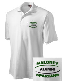 Francis T Maloney High SchoolAlumni