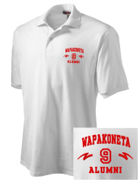 Wapakoneta High SchoolAlumni