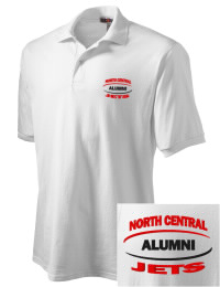 North Central High SchoolAlumni