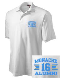 Monache High SchoolAlumni