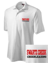 Swartz Creek High SchoolCheerleading