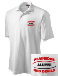 Plainedge High SchoolAlumni