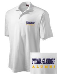 Ottawa Glandorf High SchoolAlumni