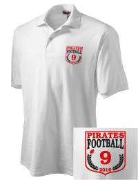 Locust Grove High SchoolFootball