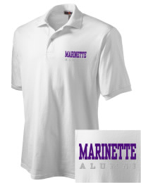 Marinette High School