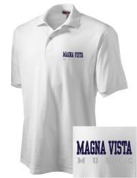 Magna Vista High SchoolMusic