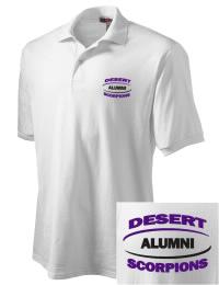 Desert High SchoolAlumni
