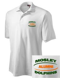 Mosley High SchoolAlumni