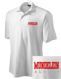 Mundelein High SchoolAlumni