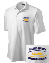 Grand Haven High SchoolAlumni