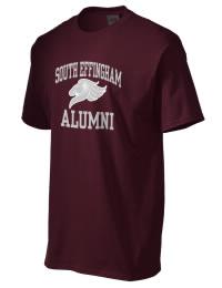 South Effingham High SchoolAlumni