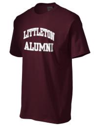 Littleton High SchoolAlumni