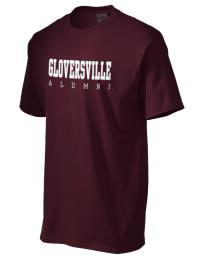 Gloversville High SchoolAlumni
