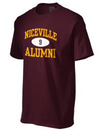 Niceville High SchoolAlumni