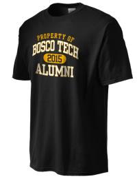 Don Bosco High SchoolAlumni