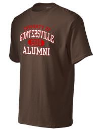 Guntersville High SchoolAlumni