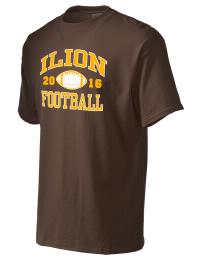 Ilion High SchoolFootball