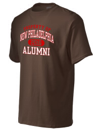 New Philadelphia High SchoolAlumni