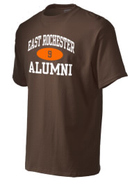 East Rochester High SchoolAlumni