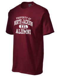 North Jackson High SchoolAlumni