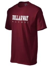 Dollarway High SchoolAlumni