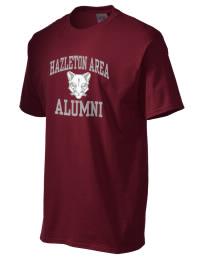 Hazleton Area High SchoolAlumni