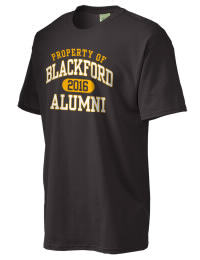 Blackford High SchoolAlumni