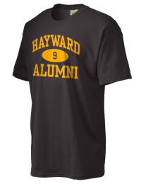 Hayward High SchoolAlumni