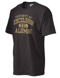 Excelsior Springs High SchoolAlumni